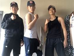 日本「緊急事態宣言」延長 留日棒球小將:羨慕台灣的學校能正常上課