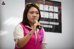 公平嗎?韓國瑜被罷免逼著跑 高雄議員:「這三個字」影響很大