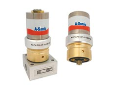 高鹿氧氣流量比例閥 呼吸器關鍵