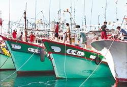 遠洋漁船 入境就要居家檢疫14天