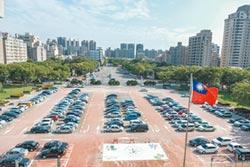 楊稱竹北市崛起 將超車新竹市