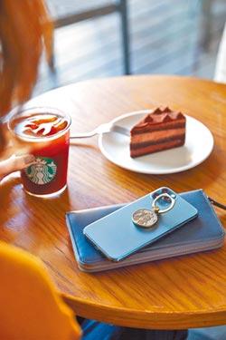 咖啡買1送1 連鎖餐飲優惠開戰