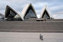 紐澳互開邊境 拚觀光經濟