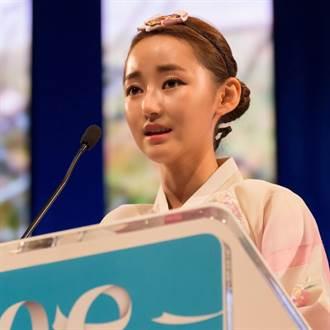 北韓少女只穿內褲熱舞曝光 網看完竟超失望