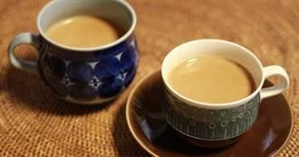 奶茶、飲料當水喝 運動健將喝進ICU…血漿慘變「豬油奶白色」