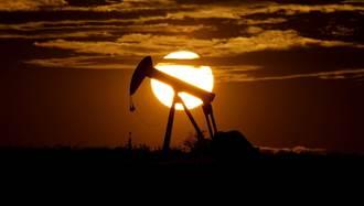 恐怖!負油價坑死散戶…竟有人3分鐘削600億