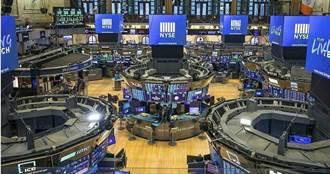 對沖基金經理人看衰美股 今年恐暴跌40%重現網路泡沫時期