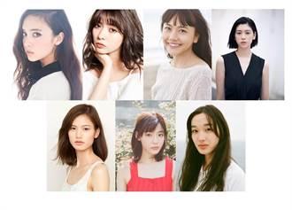 日本女力出击抗疫 6日推出4小时特别节目