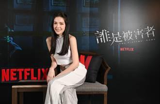 專訪/許瑋甯寵呆萌媽像寵女兒:我是媽媽的許願池!
