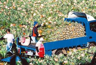 疫情影響不同 農漁民補助差2萬