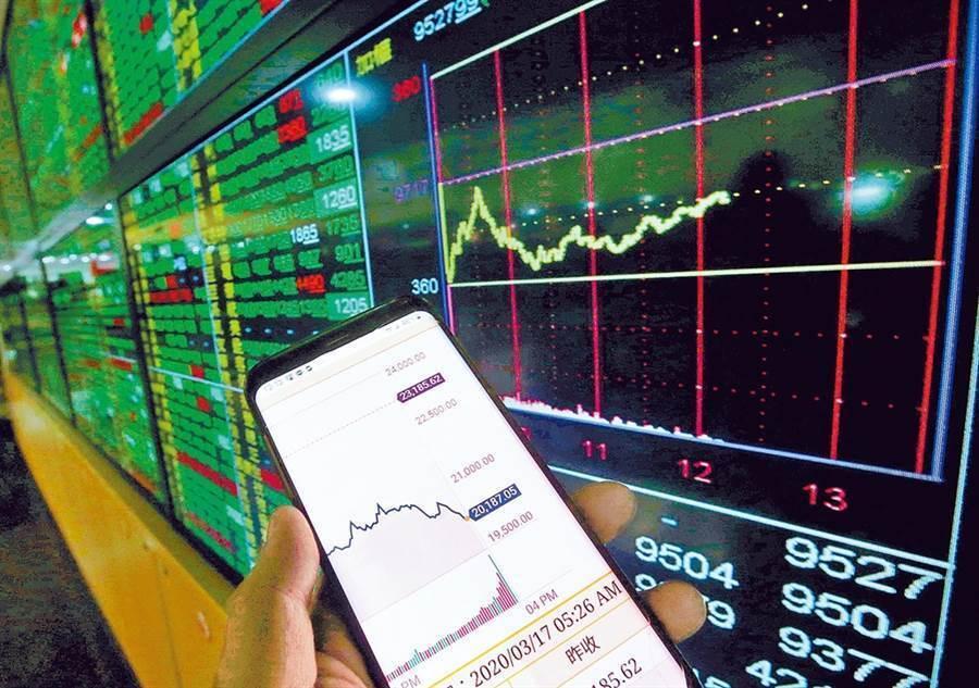 专家提醒提资人,不是买你喜欢的股票,而是买市场喜欢的股票。(资料照)
