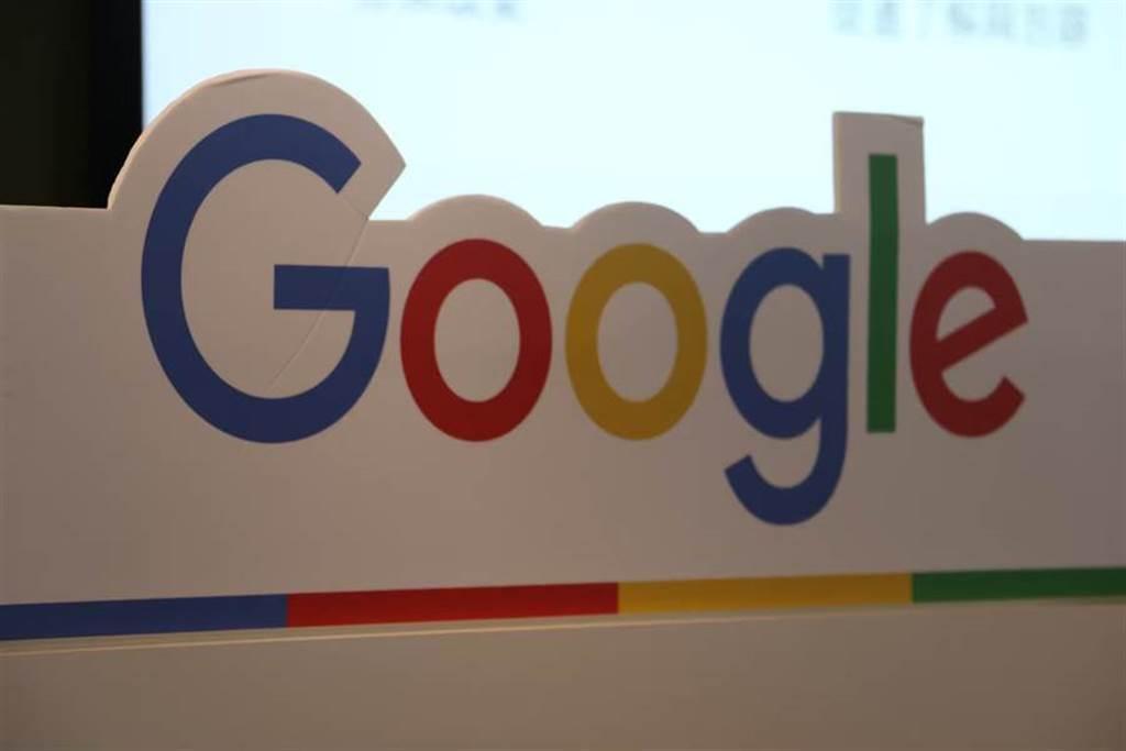 Google 宣布大學交流計劃推展至台灣,第一步開放博士生申請獎學金。接著下一步計畫是推動針對台灣的大學生、碩士和博士生的學生旅遊補助金計劃。(黃慧雯攝)