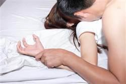 疑心台灣也有「黑警」  港生隔海爆料扯出性侵案