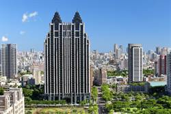 京城買回庫藏股達股本2% 均價30.28元