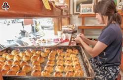 台灣麵包不能吃?食藥署:免驚啦!