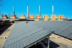 台電拿到「綠電售電業執照」  手握8.4億度最大賣家