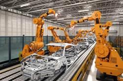敏實科大智慧製造工程系入學即入職、畢業即全球就業