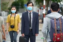 防疫保單熱賣 壽險業再推首張空污保單