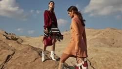 母親節獻禮 Longchamp為時尚媽咪 打造專屬風格