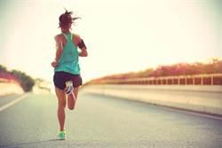 她跑步被阿婆唸「內臟會掉下來」真相曝光
