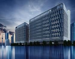 長虹建設開紅盤!內湖科技大樓整棟被這公司收購