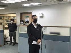民進黨台北市黨主委選舉 兩方人馬常會互放冷箭