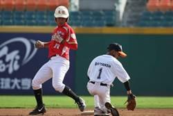 年底登場!新北國際城市棒球賽首合作棒協 擬邀中美澳強棒參賽