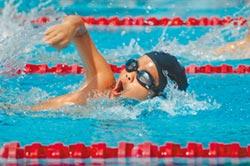 嘉縣校內泳池 專案核備開放
