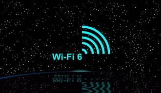 家裡無線網路總是不穩?升級 Mesh Wi-Fi 6分享器吧