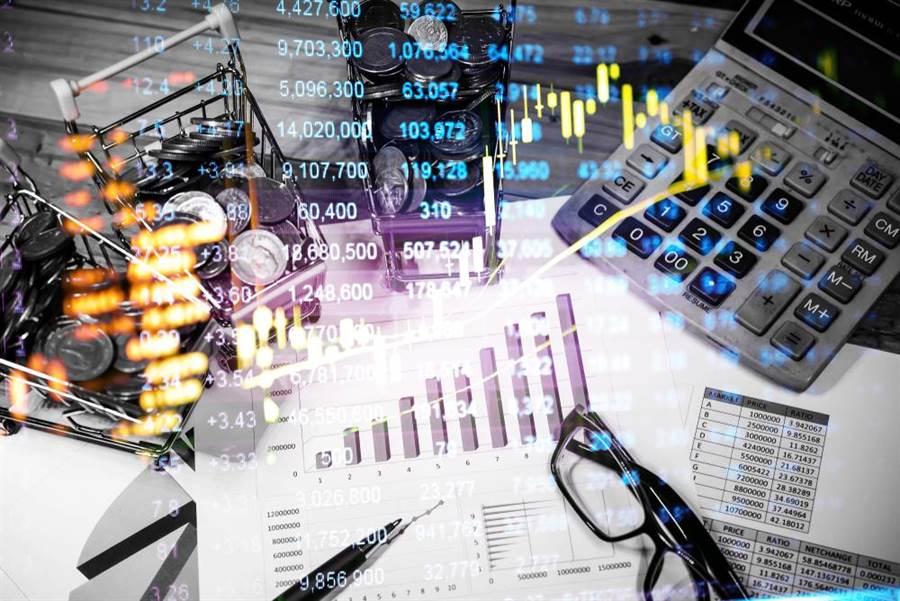 櫃買債券市場宣導說明會5/7線上開講(圖/shuttershock)