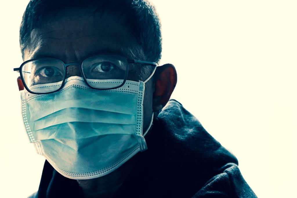 新冠肺炎蔓延全球,温哥华仇视亚洲人的暴力犯罪事件增加,当地华人抗议成为「代罪羔羊」,更呼吁加拿大政府支持对北京在疫情中的作为展开调查。(示意图/shutterstock)