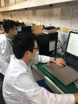 聯齊科技與成大合作研發AIoT智慧醫療新解方