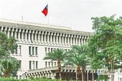 海外國人急欲回台 外交部積極協調方案