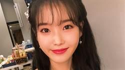 IU孫藝真排在這「史上最美女演員TOP10」大洗牌