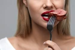玫瑰鹽沒花香引人妻不滿!網友笑:老婆餅裡面也包老婆?