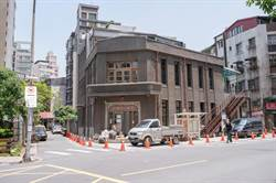 歷經2年多整修 牯嶺街小劇場7月試營運