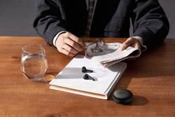 OPPO祭出母親節優惠 Enco W31藍牙耳機再推黑色款