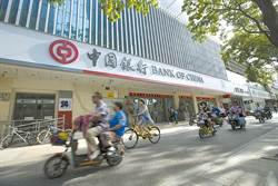 中國銀行原油寶風波 暴露大陸金融監管缺失