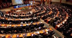 《錢復回憶錄》推動入聯 錢復密會聯合國秘書長