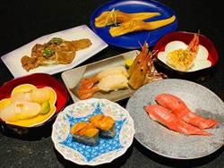 大漁餐飲集團插旗台中八期 打造全台首家「零接觸」日料餐廳