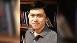 美華裔病毒學者遇害 警方:桃色糾紛 與病毒無關