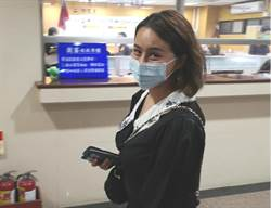 遭爆染病墮胎 「亞洲波神」巧巧告週刊記者誹謗