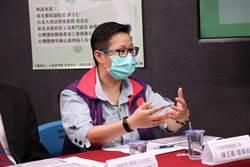 大學生辦公民論壇 剖析台灣醫療困境