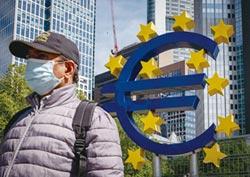 資深媒體人:江靜玲》疫發難收的歐盟裂解ing