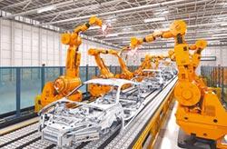 入學即就業 敏實科大新設智慧製造工程系