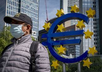 歐美掀起復工潮 各國加速重啟經濟