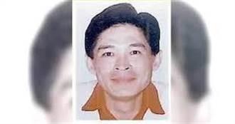 《錢復回憶錄》國安局包庇 劉冠軍新竹南寮偷渡出境