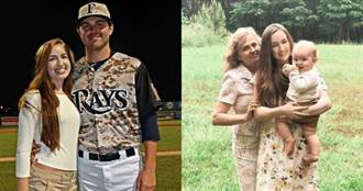 滑臉書驚見「妻兒岳母全被殺」…美職棒投手機場崩潰哭吼