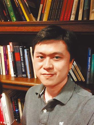 研究新冠病毒快突破 華裔科學家遇害