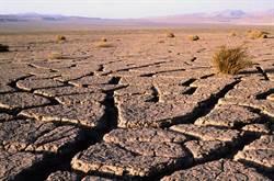 這地方近百年沒下雨 卻養活了百萬人